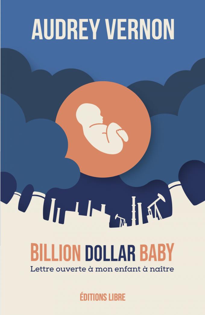 Billion Dollar Baby